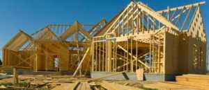 Important things you need before building a house - new design