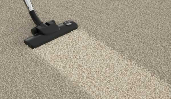 Benefits to cleaning your carpet regularely