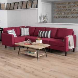 Home improvement tips - deep seat furniture