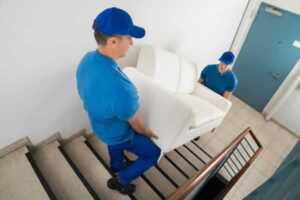 How to pick an apartment moving services
