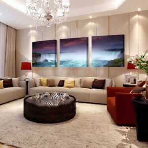 Invest in Beauty-In-Quality Home Decorations