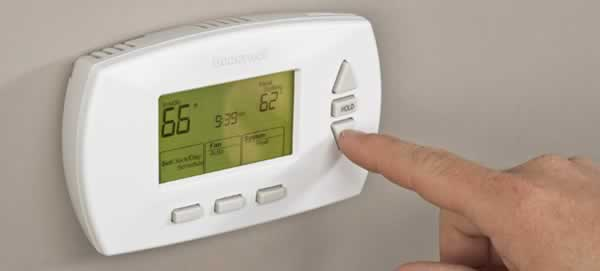 A Guide on What To Do When Your AC Fails