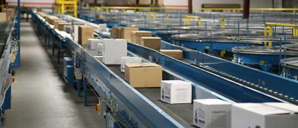 Best conveyor belt services in the UK