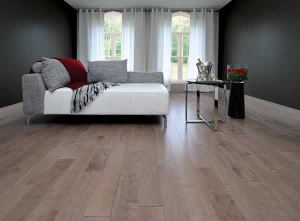 Choosing The Right Kind Of Flooring For Every Room In Your Home
