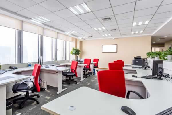 How to Increase Business Space Without Relocating