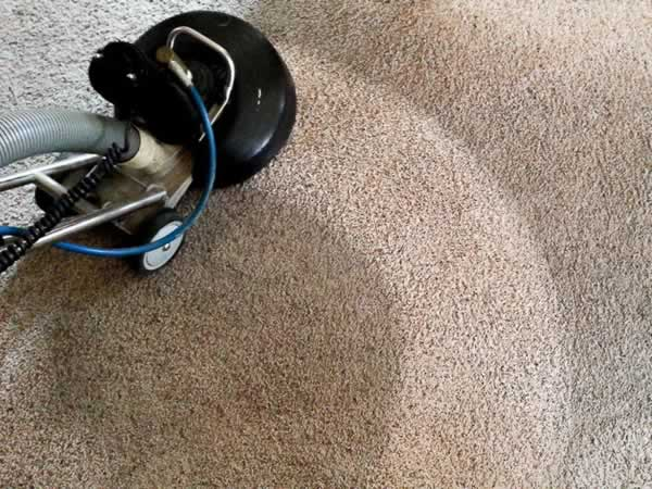 How to find the best carpet cleaner in Arizona