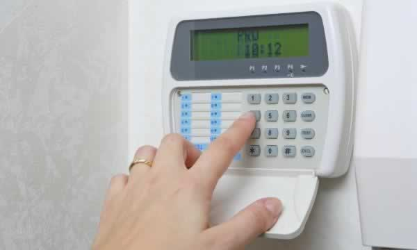 Mistakes You Usually Do When Buying Alarms For Your House