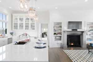 The Considerations When Grooming Your Kitchen