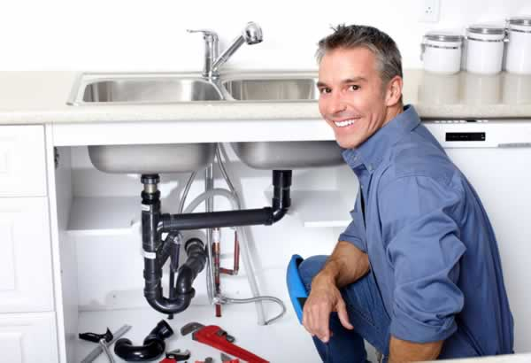Things That You Need to Know Before Hiring a Plumber