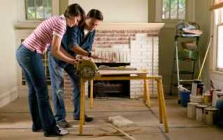 Things You Need to Know Before Your Next Home Improvement Project