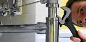 Tips To Hire The Best Plumber For Your Plumbing Needs