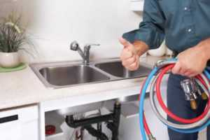 Tips To Hire The Best Plumber For Your Plumbing Needs - plumber