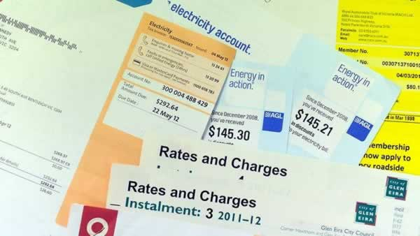 Tips for finding a good electricity provider in a new town - electricity bill