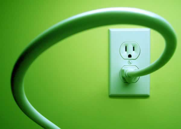 Tips for finding a good electricity provider in a new town