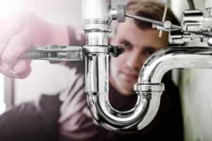 Tips to Finding an Emergency Plumber in Toronto