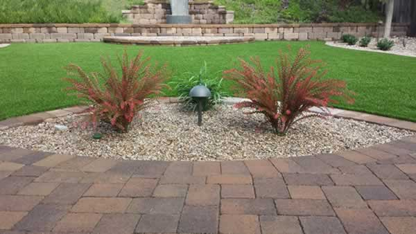 Tips to decorating your home with artificial plants - artificial plants outdoor