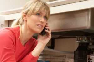 Tips to finding an emergency plumber in Toronto - emergency call