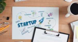 Tips to winning startup business of the year - business strategy
