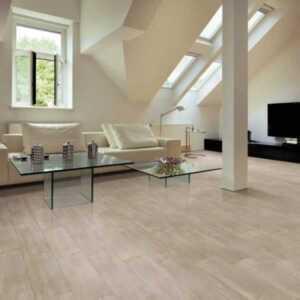 Benefits of Using Wood Effect Floor Tiles