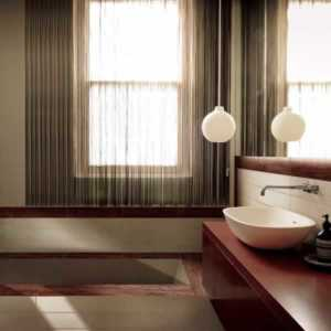 Benefits of Using Wood Effect Floor Tiles - barrique matte floor tile