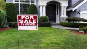 Benefits to Selling a Property as-is