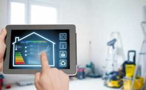 Best energy savings app