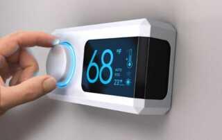 Best energy savings app - HomeSelfe