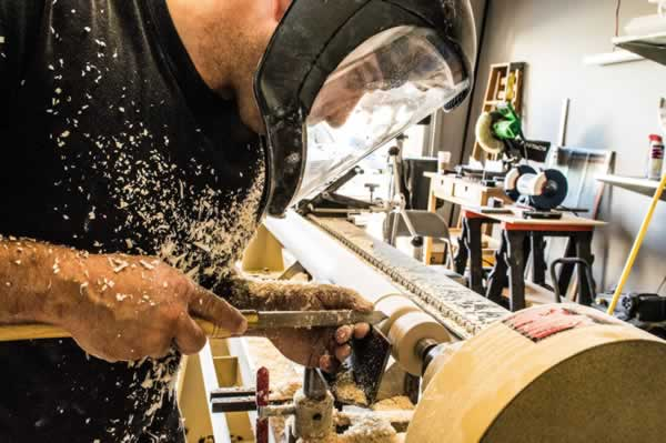 Easy Ways to Go From a Zero to a Hero Woodworker