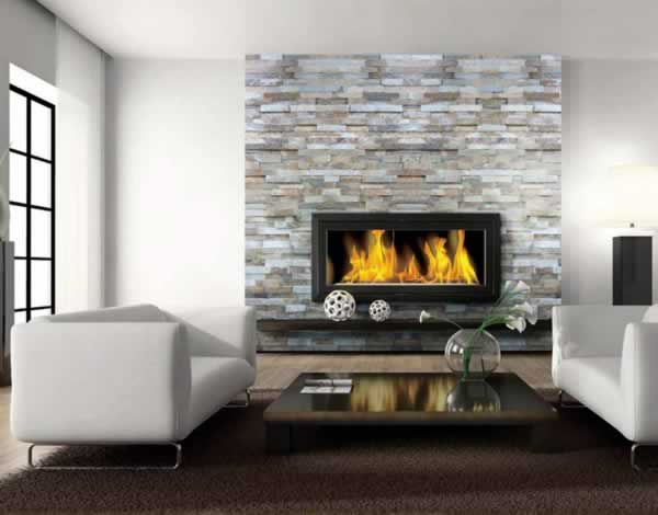 Handy Tips In Installing Electric Fireplace
