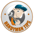 Handyman tips Logo