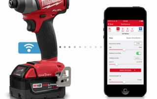 How Technology Has Changed Power Tools for the Better