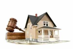 How to File a Mechanic's Lien in California