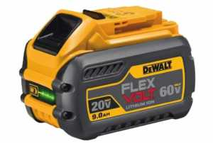 Modern gadgets and updates on power tools