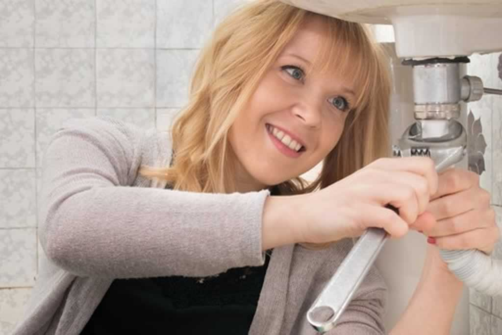 Plumbing Services and How to Know When It's a DIY or a Plumber Is Required
