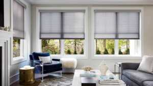 Things to Look for When Buying New Blinds