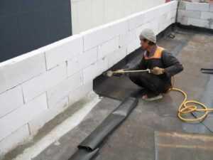 Tips And Benefits Of Basement Waterproofing