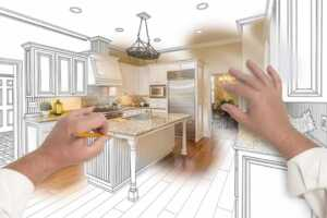 Tips for Home Renovations and How To Make It Successful