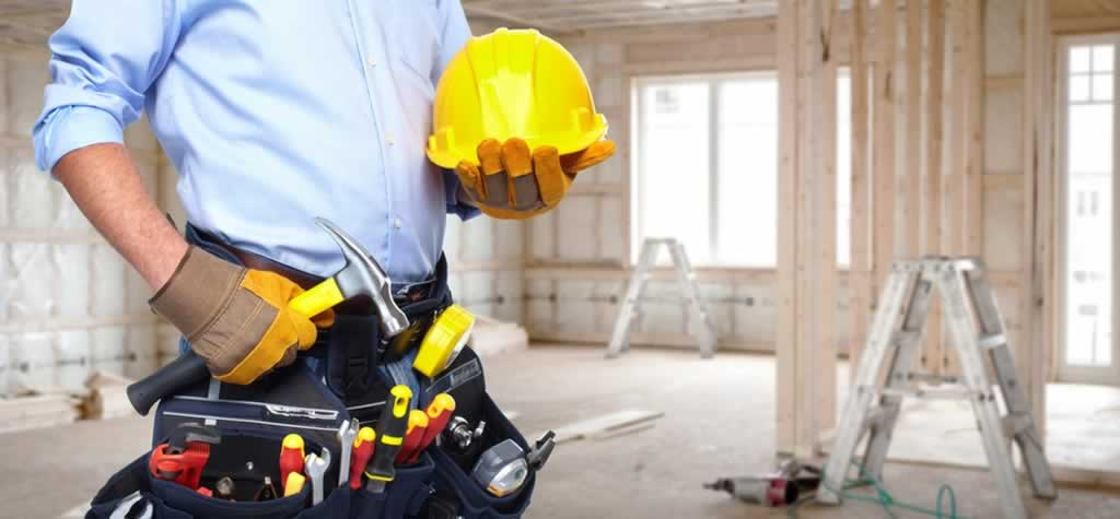 Tips for home renovations and how to make it successful - contractor