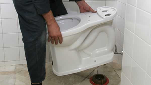 Toilet Installations The Do's and Don'ts
