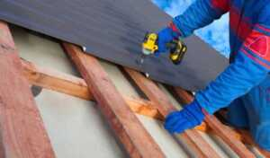 Tools That Every Roofing Contractor Should Own