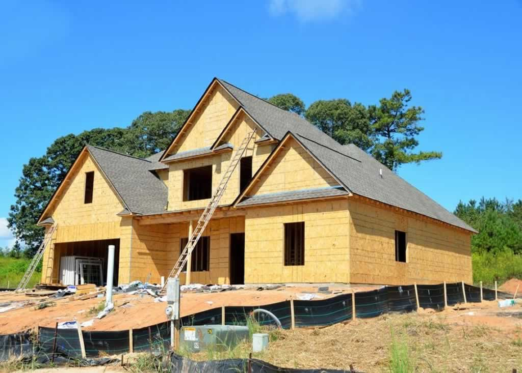 5 Mistakes to Avoid When Building a New Home