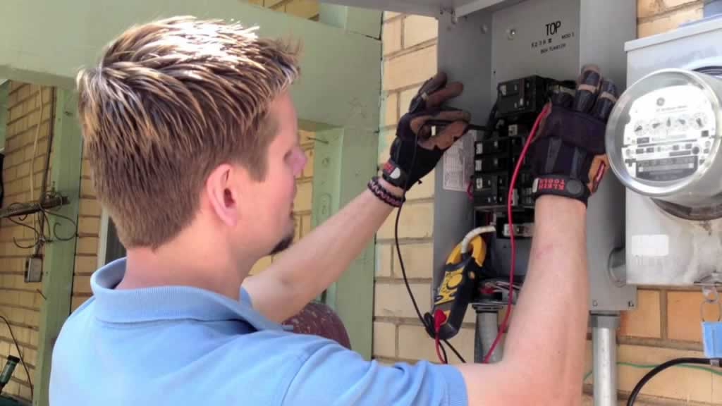 5 Steps to Hiring an Electrician