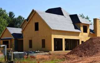 5 mistakes to avoid when building a new home - building a home