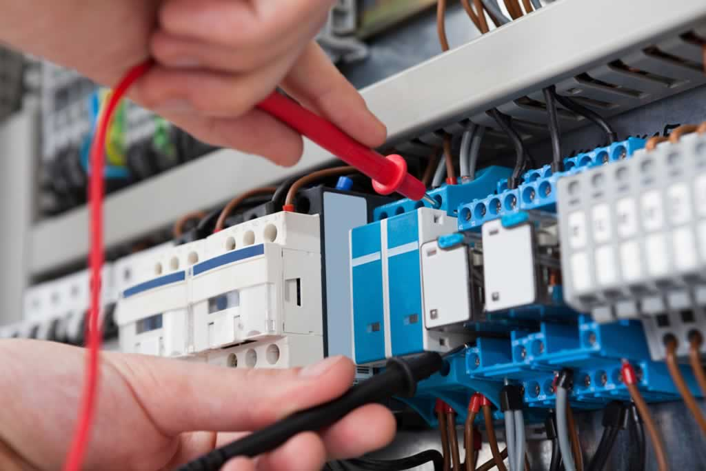 5 steps to hiring an electrician - wiring