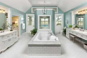 Best Tips to Modernizing Your Home