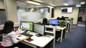 Creating Efficiency in the Workplace and Why It's Important