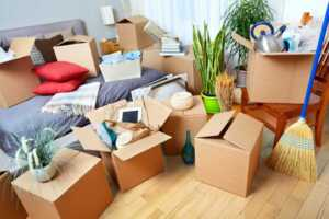 Cross Country Moving Tips For Getting Yourself Prepared