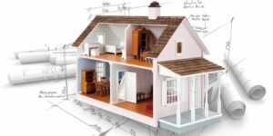 Financing a Large Renovation Project