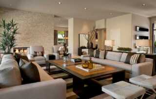 Interior Decorating Tips To Beautify Your Home