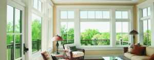 Situations when window replacements should be taken care of immediately